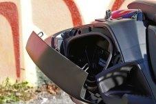 2015_Honda_NM4_rhs-bag