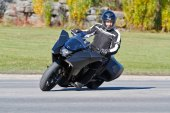 2015_Honda_NM4_ride_lsf