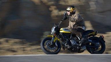 Ducati_scrambler_ride_lhs