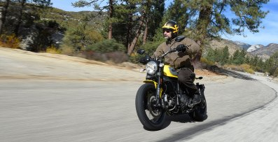 Ducati_scrambler_ride_lsf