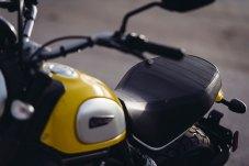 Ducati_scrambler_seat