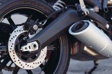 Ducati_scrambler_swingarm