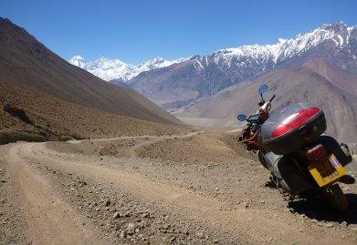 nepal-road-5