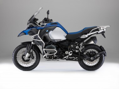 15-BMW-R1200_GS_Adventure-Blue-0