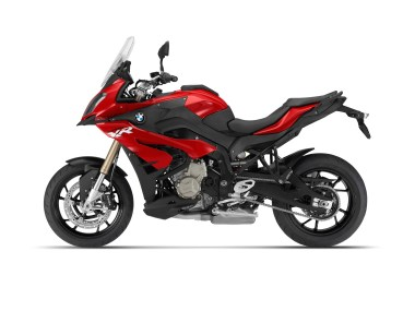 15-BMW-S1000XR-red-0