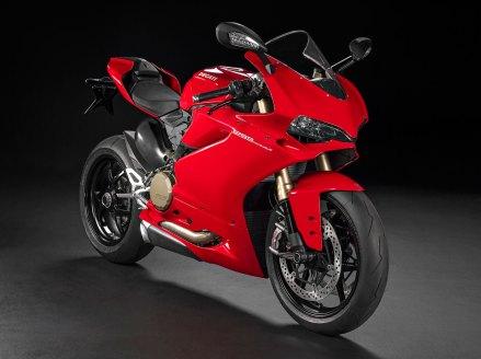 15-Ducati-1299Panigale-3