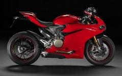 15-Ducati-1299PanigaleS-1