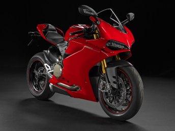 15-Ducati-1299PanigaleS-3