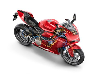 15-Ducati-1299Panigale_controller