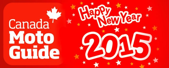 Happy-New-Year-2015-CMG