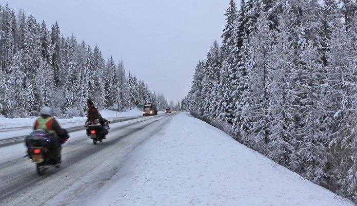 pass-snow