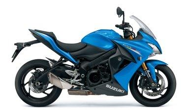 15_Suzuki_GSXS1000F_rhs