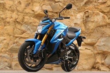 15_Suzuki_GSXS1000_lsf