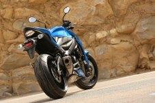 15_Suzuki_GSXS1000_rsr