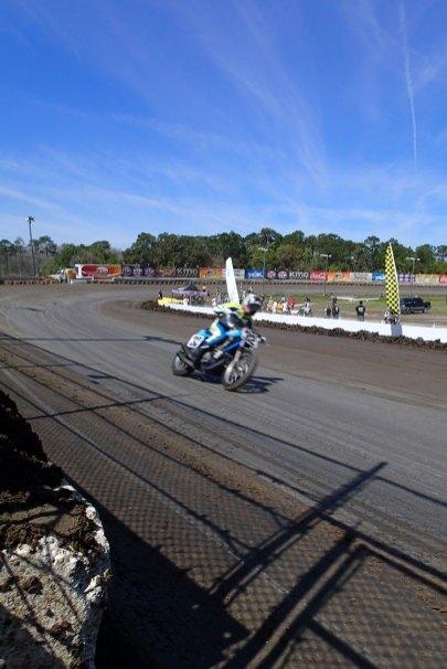 flat-track2