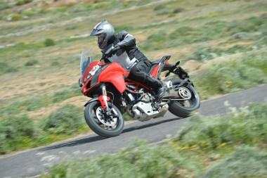 15_Ducati_Multistrada_costa-lhs
