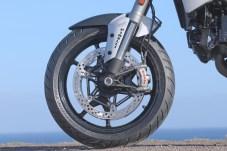 15_Ducati_Multistrada_frbrakes2