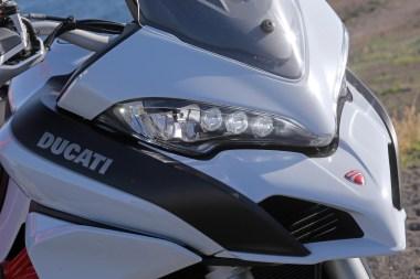15_Ducati_Multistrada_lights
