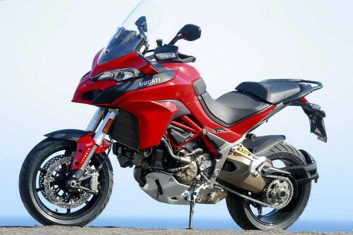 15_Ducati_Multistrada_lsf