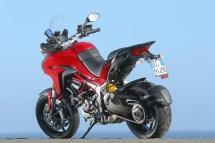 15_Ducati_Multistrada_lsr