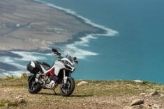 15_Ducati_Multistrada_scenic