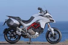 15_Ducati_Multistrada_white-rhs