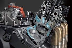engine-cutaway-cooling