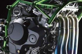 engine-rhs