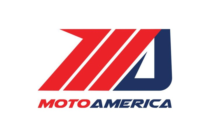 CBS MotoAmerica TV broadcast to run after delay