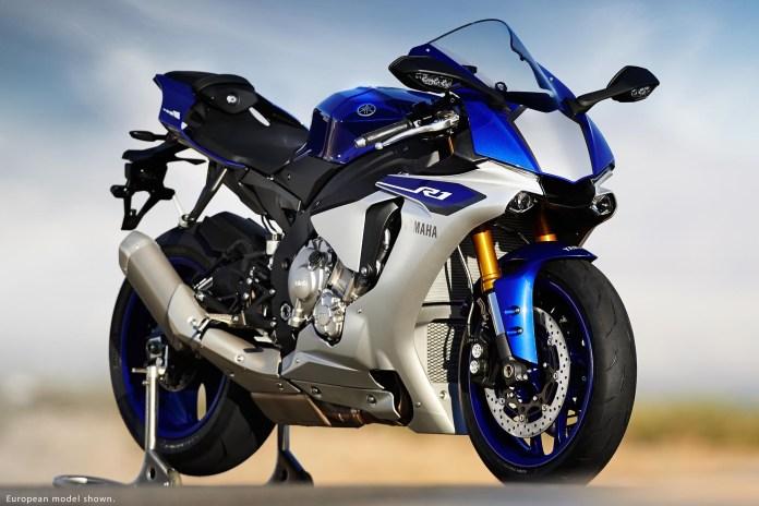 15_Yamaha_R1-frs