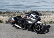 BMW Concept 101 11