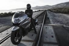 BMW Concept 101 25