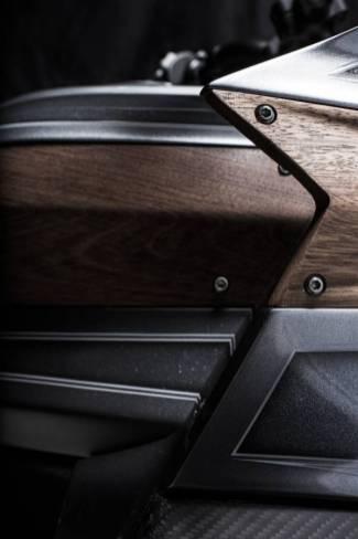 BMW Concept 101 3