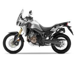 2016 Honda CRF100L Africa Twin 14