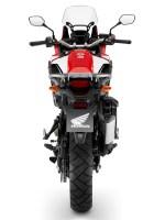 2016 Honda CRF100L Africa Twin 29