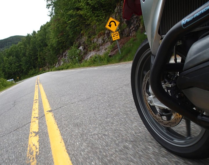 road-crashbars