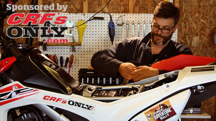 CRF250L-PartsFitting_feature