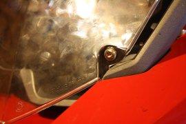 BMW Longtermer update light protector 3