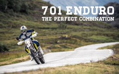 Husqvarna-701-ENDURO-The-Perfect-Combination