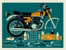 broken-motorcycle