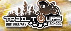 trailtour_logo