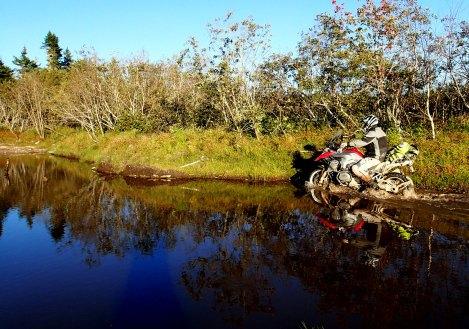 water-crossing3