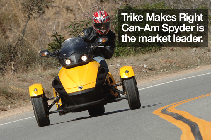 Can-Am_Spyder_nose_action copy
