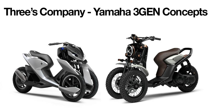 yamaha-03gen-x-e-03gen-f copy