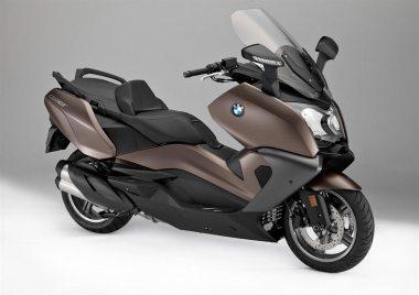 16_BMW_C650GT