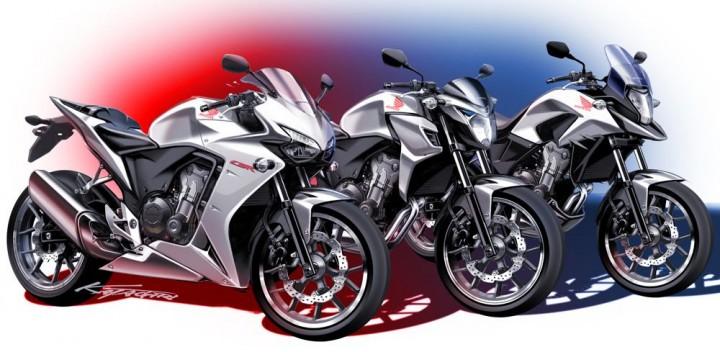 concept-honda-motorcycles-cbr500r-cb500f-cb500x-sport-bike-naked-adventure