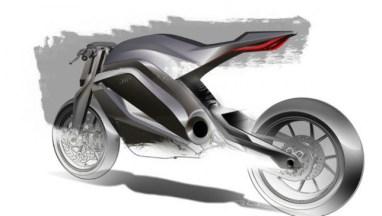 Audi-Motorrad-Concept-Design-Sketch-03-720x408