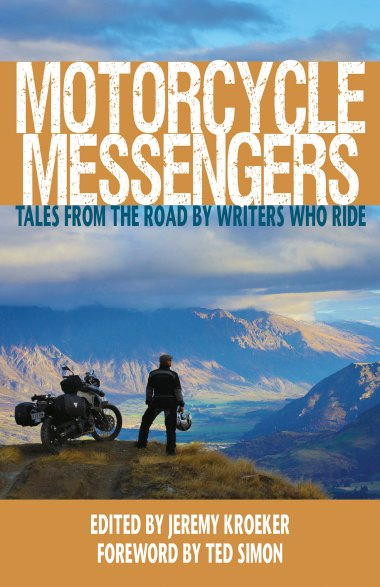 MotorcycleMessengers_cover
