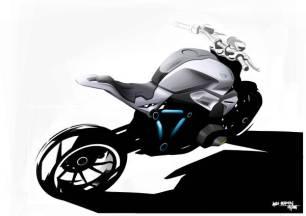 P90150945-bmw-motorrad-concept-roadster-sketch-05-2014-600px