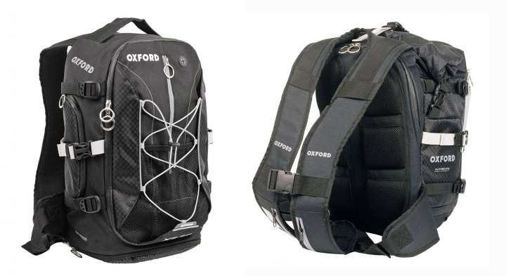 oxford_xs30-frontandback